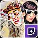 Download Deep Art Effects - AI Photo Filter & Art Filter 1.5.5 APK