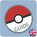 Download Definitive Pokemon GO Guide 1.0 APK