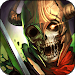 Download Demon Clash 1.0.2 APK