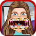 Download Dentist Doctor Games 15.1 APK