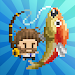 Download Desert Island Fishing 1.03 APK