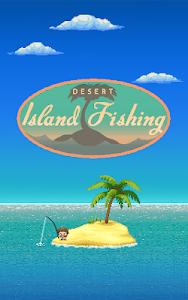 Download Desert Island Fishing 1.03 APK