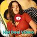 Download Desi Hot Video 17 Live 1.0 APK