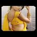 Download Desi Sexy Stories New 1.0 APK