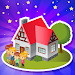 Download Design This Home 1.0.501 APK