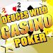 Download Deuces Wild Casino Poker 1.11 APK