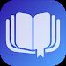 Download Devocional Diario 1.1.4 APK
