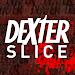Download Dexter Slice 1.047 APK