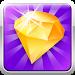 Download Diamond Blast 1.8 APK