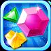 Download Diamond Crush  APK