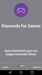 Download Diamonds For Cash 9.0 APK