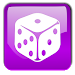 Download Dice Roll - Earn Real Money 2.2.2 APK