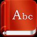 Download Dictionary Offline 2.1 APK
