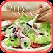 Download Dietas Sanas 3.0 APK