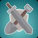 Download Digfender 1.3.3 APK