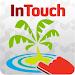 Download Digicel InTouch 1.0 APK