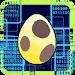 Download Digipet X Free 10.0 APK