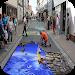 Download Dimensional 3D Floor Pictures 22.0 APK
