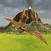 Download Dino Island 1.1 APK
