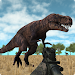 Download Dinosaur Era: African Arena 1.1.5 APK