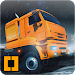 Download Dirt On Tires [Offroad] 1.21 APK