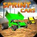 Download Dirt Track Sprint Car Game 1.0 APK