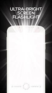 Download Bright Screen + LED Flashlight 1.44 APK