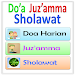 Download Prayer Juz Amma Shalawat Nabi 1.0.9 APK