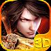 Download Cửu Kiếm 2 - Hùng Bá Võ Lâm 1.4.0 APK