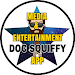 Doc Squiffy Media & Entertainment