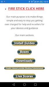 Download Doc Squiffy Media & Entertainment 1.0.0 APK