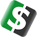 Download DolarToday 1.1.60a APK