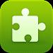 Download Dolphin Reader 1.4.2 APK