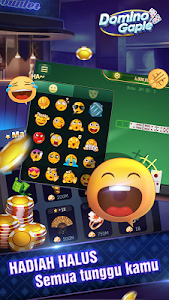 Download Domino Gaple TopFun(Domino QiuQiu):Free dan online 1.6.6 APK