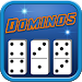 Download Dominos 2018 1.0.1 APK