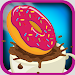 Download Donut Dunk 2.0 APK
