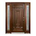 Download Door Designs 1.2 APK