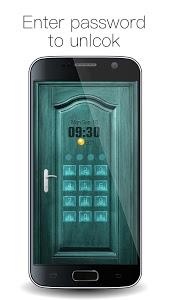 Download finger screen lock with new pin lock prank 9.2.0.1920_master_push_update APK