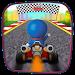 Download Doramon car adventure 3.2.1 APK