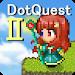 Download DotQuest2 【RPG】 1.6.0 APK