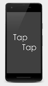 Download Double Click Lock 6.0 APK