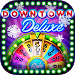 Download Deluxe Slots Free Slots Casino 1.41.1 APK