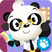 Download Dr. Panda Beauty Salon 1.7 APK