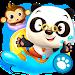 Download Dr. Panda's Swimming Pool 1.01 APK