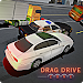 Download Drag Drive : Traffic Zone of City Traffic Racer 17 1.7 APK