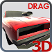 Download Drag Racer Free Drive 3D 3.0 APK