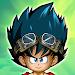 Download Dragon Boy 1.6.7 APK
