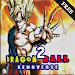 Download Dragonball Xenoverse 2 DLC Pack FREE Walkthrough 2.0 APK
