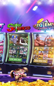 Download 777 Slots – Free Casino  APK