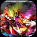 Download Draw graffiti 1.1 APK